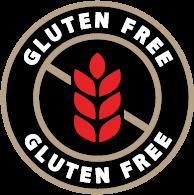 Prodotto Senza Glutine